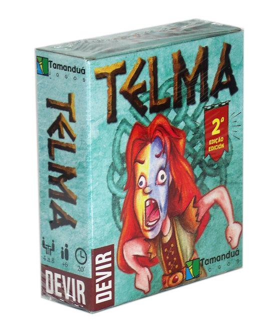 Telma 2e