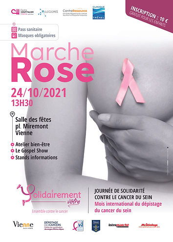 oct rose-AFFICHE-SOLIDAIREMENT-2021-A5.jpg