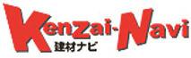 kenzainavi-logo.jpg