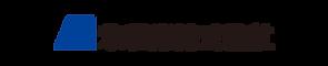 logo_eiwa.png