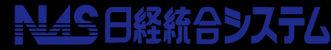 NASロゴ1.jpg