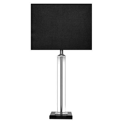 Hockney 26 inch Lamp