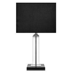 Hockney 20 inch Lamp