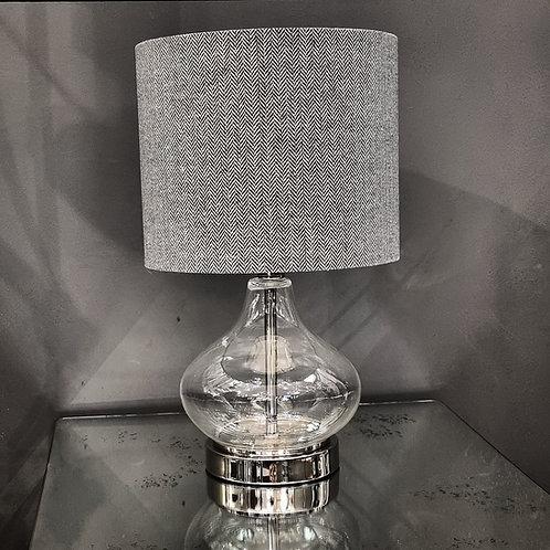 Greenwich 16 inch Lamp