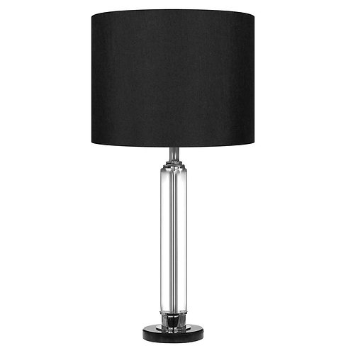 Richmond 21.5 inch Lamp and Shade