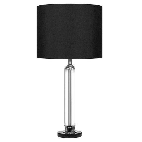 Richmond 27 inch Lamp