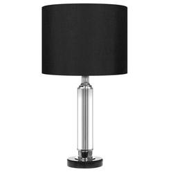 Richmond 21 inch Lamp and Shade