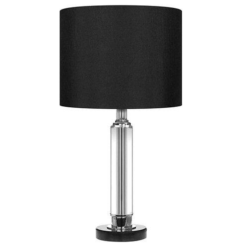 Richmond 21 inch Lamp