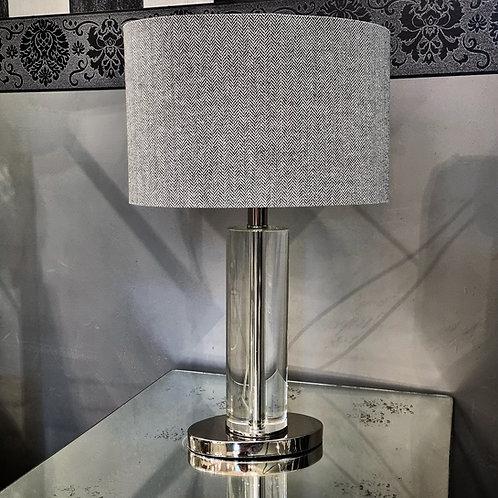 Duchamp 21 inch Lamp