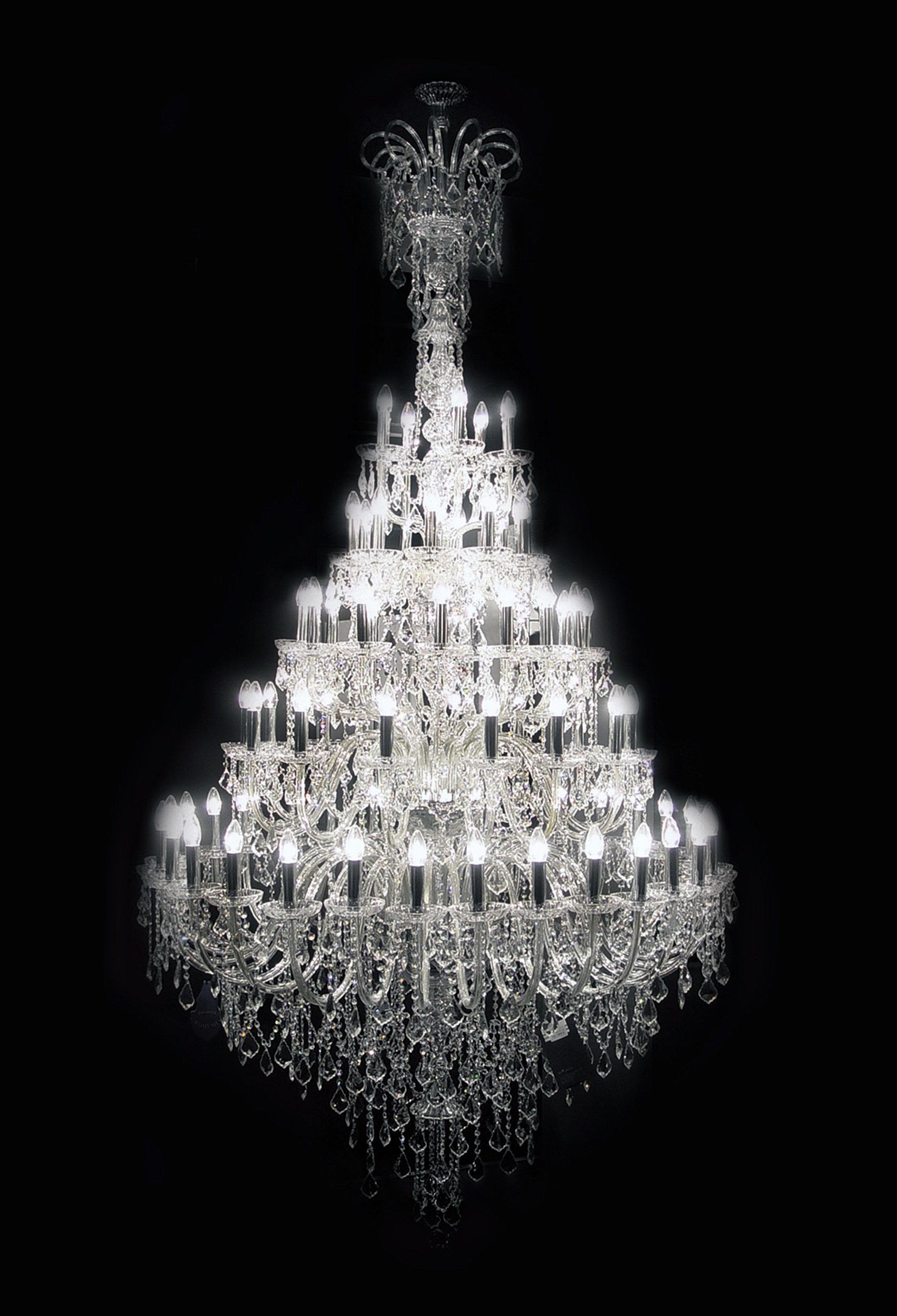Classic lighting zenith mozeypictures Gallery