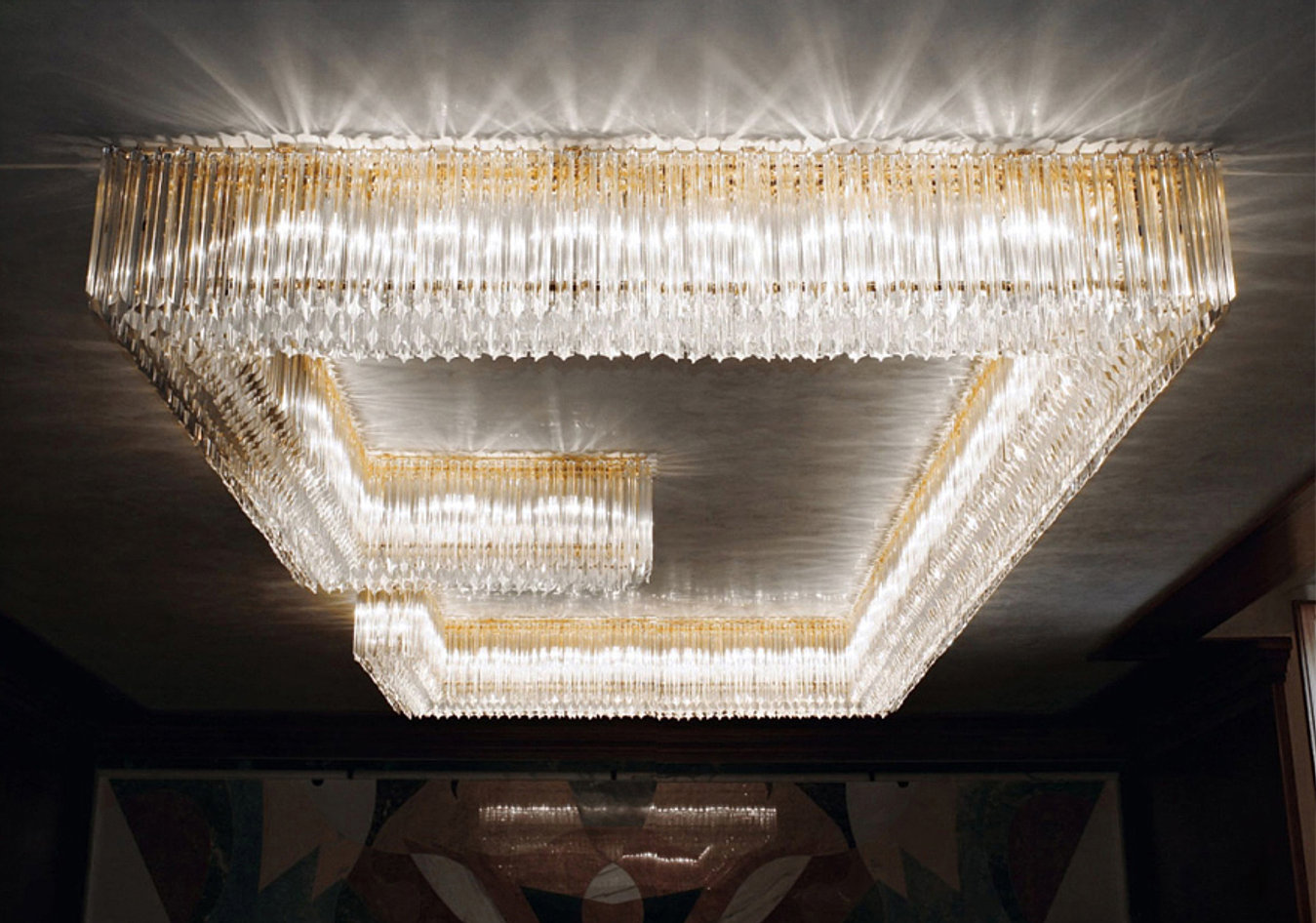 industrial custom modern lighting pendants chandeliers rustic chandelier handmade