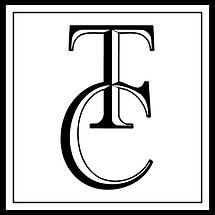 Tipperary Crystal Lighitng TC.png
