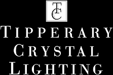Tipperary Crystal Lighitng.png