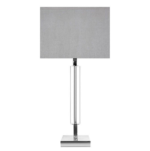 Alexander 21 inch Lamp and Shade