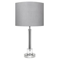 Rubens 20 inch Lamp
