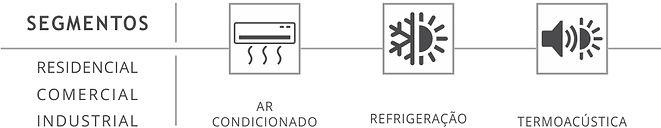 inicial_isolamento_icones.jpg