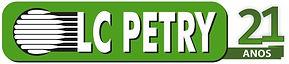 Logo LC PETRY.jpg