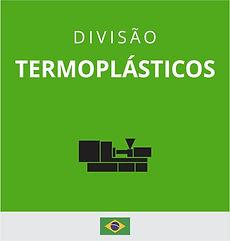 Divisão_Termoplasticos.jpg