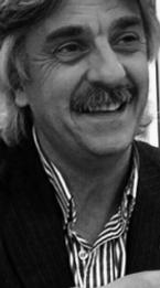 Miró smile B5BW.bmp
