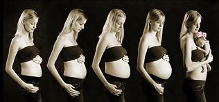 , ghoteimi osteopathie paris 75015 montparnasse urgence osteo dans le 15eme pour adulte enfant nourissons bebe adulte sportif douleur dans le 15eme paris montparnasse 75005 75014 6em paris osteo 7 em paris osteo femme enceinte enfant nourissons bb sportif