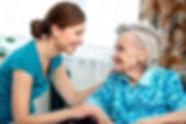 , urgence ghoteimi osteopathie adulte senior femme enceinte bb sportif paris montparnasse  75015 75005