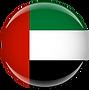 EAU Dubai-01.png