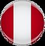 peru-01.png