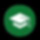 logos programas-03.png