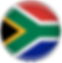 sudafrica-01.png