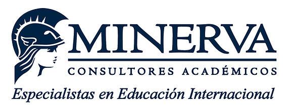 Minerva Logo & Slogan-01.jpg