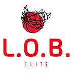 LOB Logo.jpg