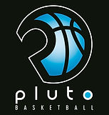 Pluto%20Logo_edited.jpg