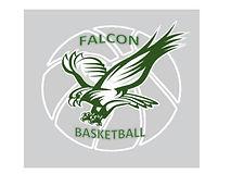 Falcon Bombers Logo.jpg