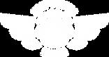 hoop-dream-nation-logo-white-1000.png