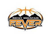 fever logo.jpg