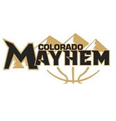 Co Mayhem Logo.jpg
