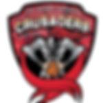 Crusaders Logo.jpg