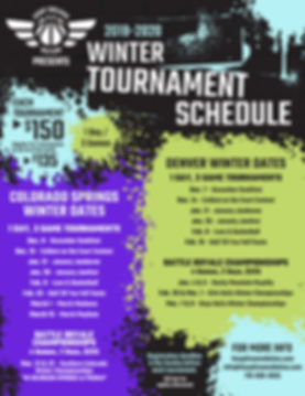 HDN_flyer_Winter_Tournament_RGB_REV_Nov2