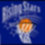 Rising Stars Logo.jpg