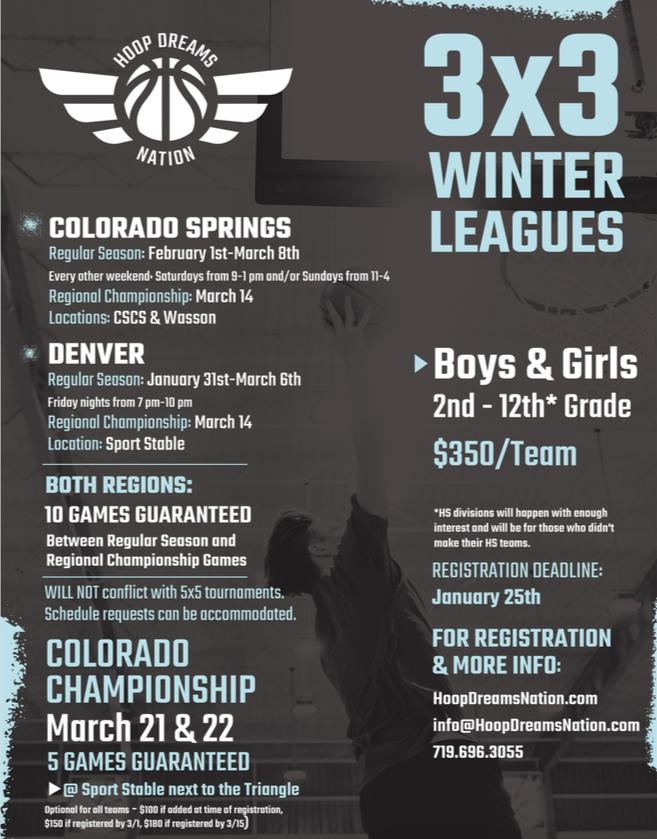 3x3 League Winter.png