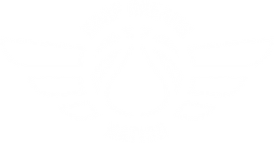 hoop-dream-nation-logo-white-5000.png