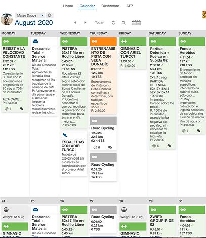 Captura de pantalla 2020-09-08 a la(s) 1