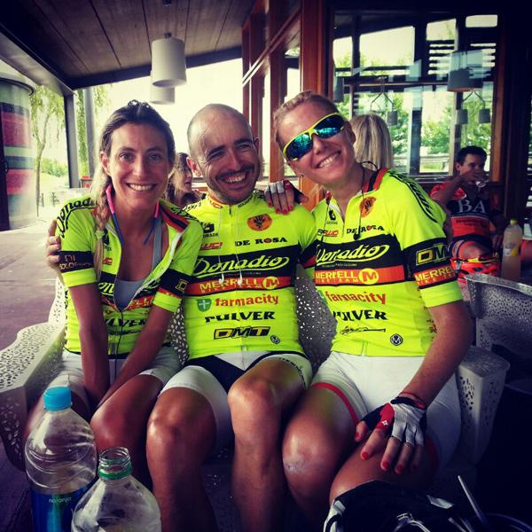 Farmacity-Donadio-Ciclismo-10.jpg