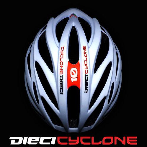 Dieci Cyclone