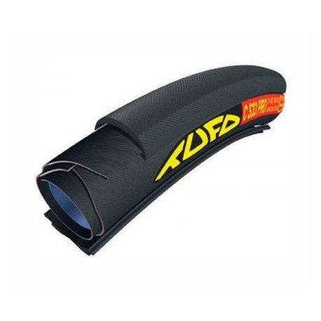 Tubular Clincher Tufo CS33 Pro x 24 mm