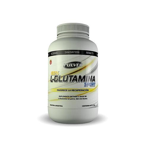 L-Glutamina 150 Gr