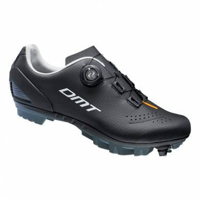 Zapatilla DMT MTB DM5 Black