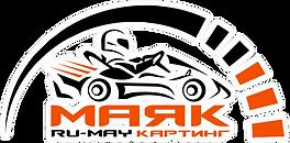 Logo Mayak.png
