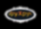 лого фрухрум 1.png