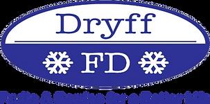 logo dryff.png